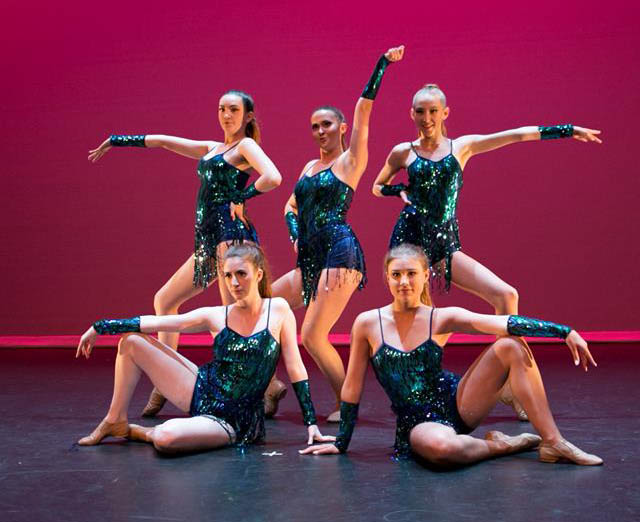 Jazz-dance-north-vancouver-onedance1