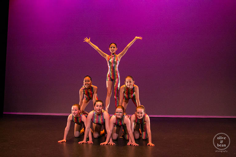 acro-dance-one-dance-north-vancouver1